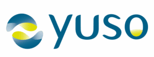 Logo Yuso