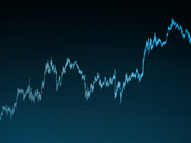 Yuso Belpex prijzen trading