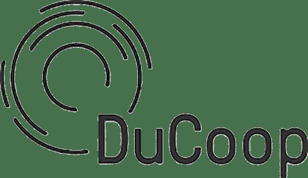 logo ducoop megabatterij