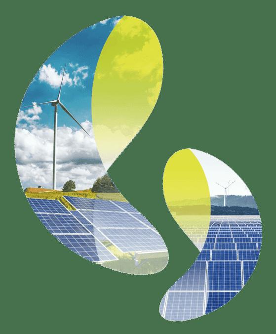 Yuso energie injectie zonnepanelen windmolens energieleverancier