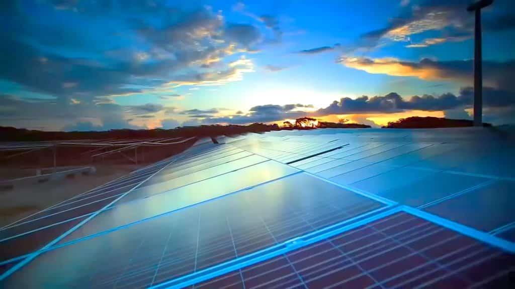 Duurzame energie Yuso injectie batterijen levering
